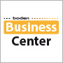 Businesscenter-Icon